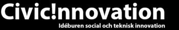 Civic Innovation logo